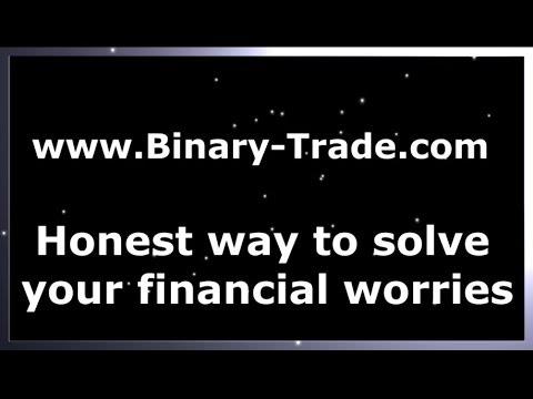 Easy money making schemes