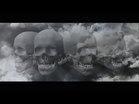 Doomas - DOOMAS - La Muerte (LIVE at FM Headbanger)