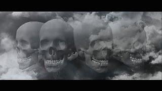 Video DOOMAS - La Muerte (LIVE at FM Headbanger)
