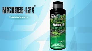 Microbe-Lift Plant Fertiliser