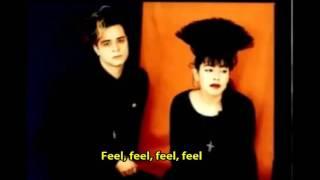 Anything Box - Kiss of love (subtitulada)
