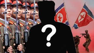 North Koreas President Kim Jong- Un Is Missing