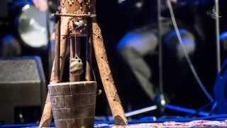 تحميل اغاني يالي بعدك ضيع فكري ـ تقسيم بيانو (رمزي المبروك ) : سنية مبارك و مجموعة الطرب بباريس MP3