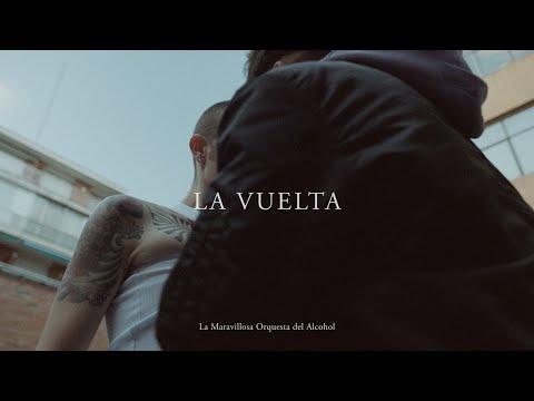 LA M.O.D.A. // 'La vuelta' (nuevo single 2020) HD Mp4 3GP Video and MP3