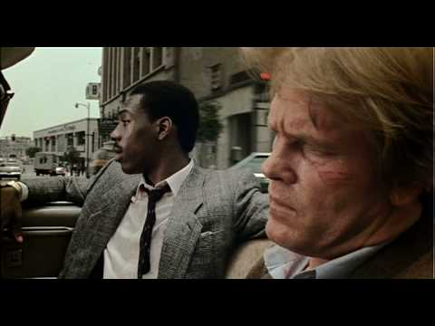 48 Hrs. Movie Trailer