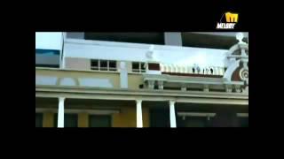 تحميل و مشاهدة أشهد أحمد سعد من فيلم أولاد العم YouTube MP3