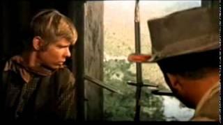 Hombre (1967) Video