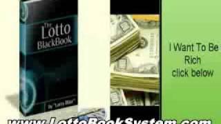 How to Play And Win Mega Millions California Lottery Jackpot