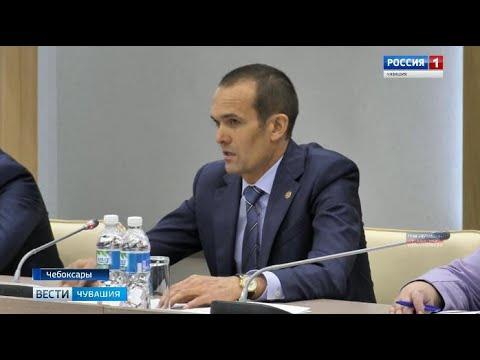 С 1 января в России стартует льготная сельская ипотека под 3% годовых