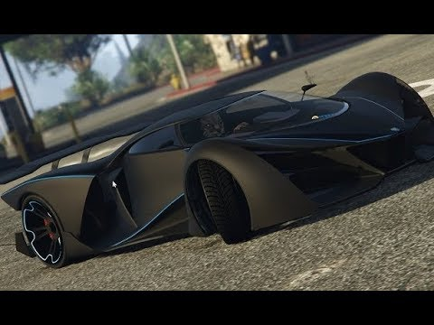 GTA 5 Online: How To Get Free Cars With No Money - (GTA 5 Online Free Cars With No Money)