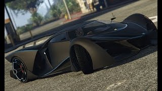 How to】 Get free Cars In Gta 5 Online
