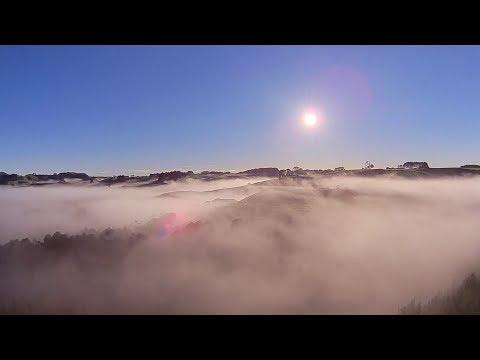 misty-talon-runcam-3s-as-fpv-camera-raw