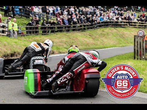Photo for Oliver's Mount - Highlights 2017