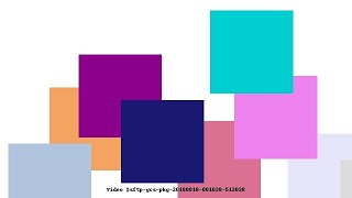 Video #sftp-gcs-pkg-20180818-001038-513038
