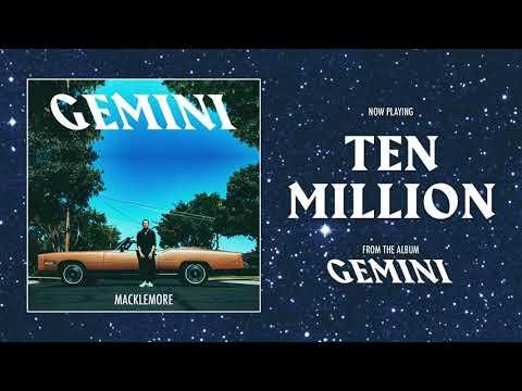 Ten Million