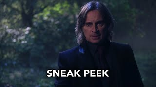 Once upon a time 1er sneak peek 511
