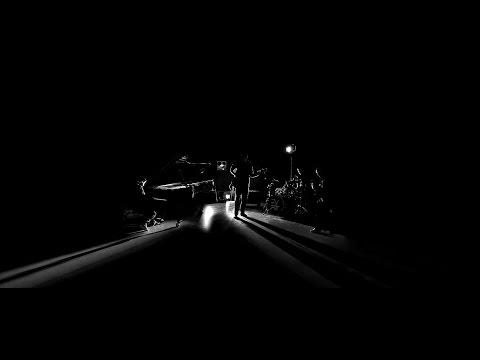 """Niški sastav """"Eyot"""" nastupa na džez festivalu u Litvaniji"""