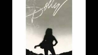 Dolly Parton - Eugene Oregon