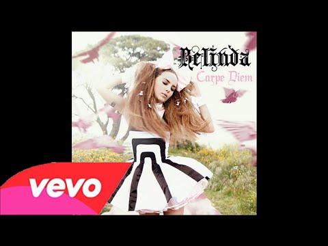 Frases De Canciones Sal De Di Piel Belinda Wattpad