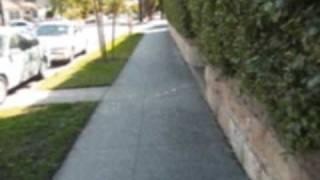 "Cibelle""Green grass- Tom Waits( a cover by Cibelle)"""
