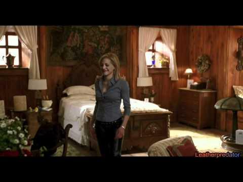 Guarda Sesso gratis nel film Troy on-line