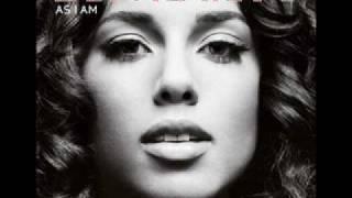 ALICIA KEYS ft JOHN MAYER - lesson learned