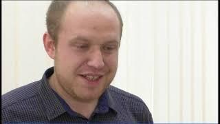 """""""Объектив-новости"""" 5 декабря 2019"""