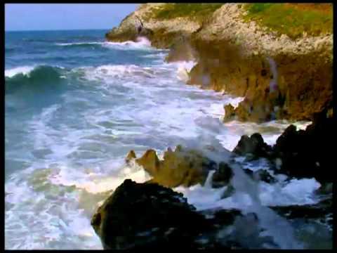Energías renovables: Energía del mar