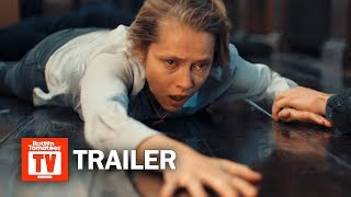 a discovery of witches season 2 episode 1 trailer - Thủ