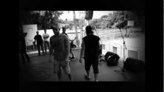 CHOCLONETA TOUR 2012 COLOMBIA
