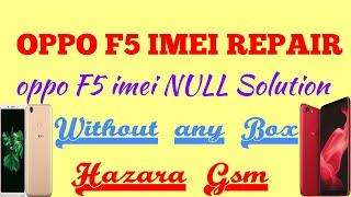 Repair Imei J730f U3