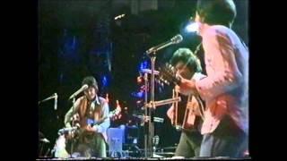 Gambar cover Ronnie Lane - Ooh la la (live @ BBC 1974)
