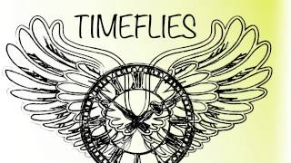 Swoon - Timeflies Tuesday (Clean)