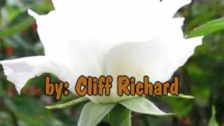 ♥ 'The Twelfth of Never' - Cliff Richard