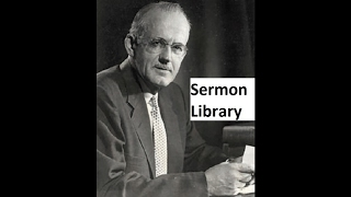 (Titus - Part 15) Temptations Peculiar to Young Women by A.W. Tozer