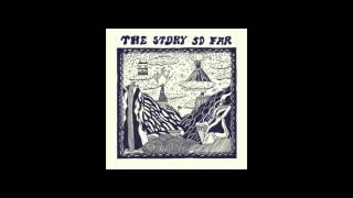 The Story So Far - The Story So Far - FULL ALBUM (2015) (Not slowly version !!!)