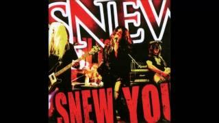 "snew ""got love"" snew you-2008"