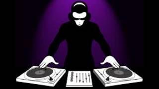 Uptown Girl-[DjFred Remix 130 Bpm]