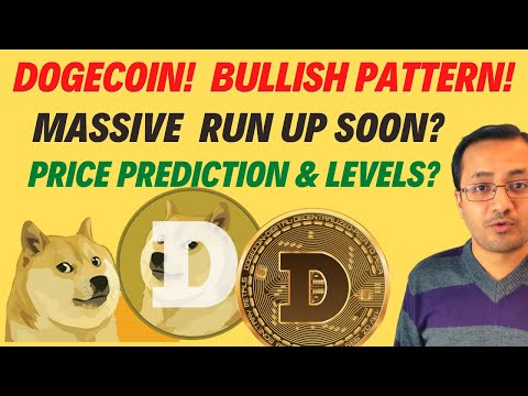 DOGECOIN PRICE PREDICTION! (+85.23%) | IT IS STILL VERY ...