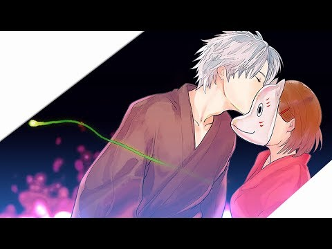 「Nightcore」→ You Raise Me Up (Lyrics) [1 Hour] Mp3