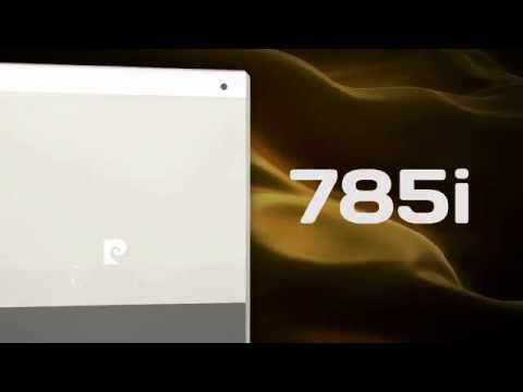 Pierre Cardin Smart Tablet PC785i