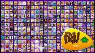 friv games 1000 juegos play online walkthrough video