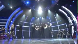 Best Group Routines from Each SYTYCD Season 1-11