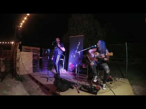 Rock Roots in Duo Le radici Del Rock San Giuliano Milanese Musiqua