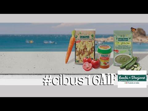 Zuppe e minestre vegane e senza glutine