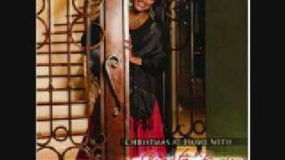 Mary Did You Know? Christmas with Juanita Bynum