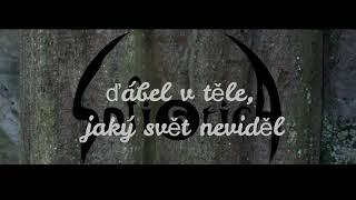 Video Sofistica - Pán noci (singl 2018)