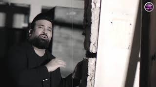 عبد الله البدر - موت احبك |2020 تحميل MP3
