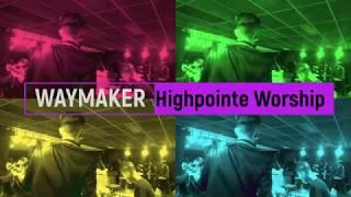 way maker highpoint - 免费在线视频最佳电影电视节目- Viveos Net
