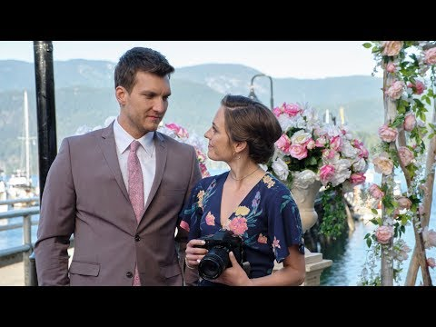 Preview - In the Key of Love - Hallmark Movies Now